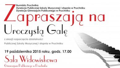 galamusica_white&red_top