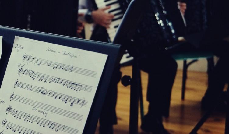 Koncert kolęd i pastorałek_54