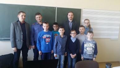 Warsztaty w Jeżowem (02-04-2016)_05