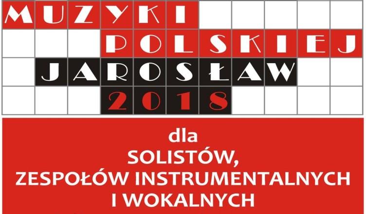 Konkurs Jarosław