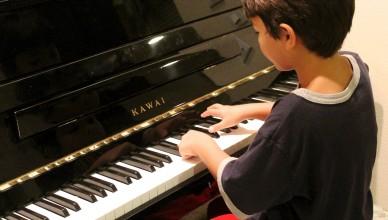 piano-78492_1920
