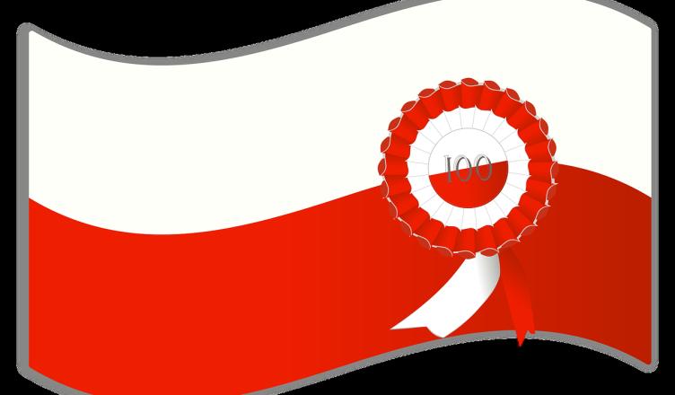 polish-flag-3741189_1280