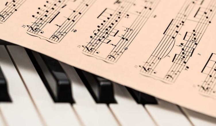 Przegląd szkół muzycznych