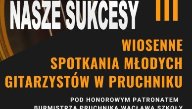 Sukcesy_III_Wiosenne