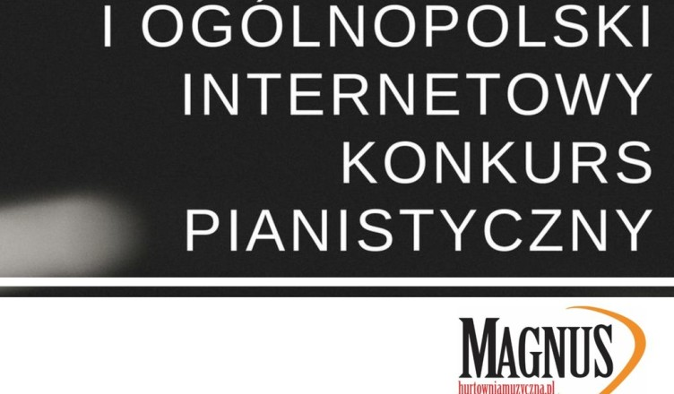 TOP - WWW - I Ogólnopolski Internetowy