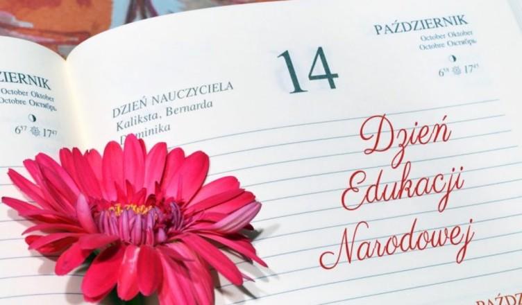 dzień_nauczyciela