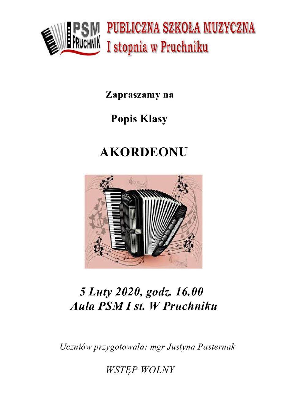 plakat popis akordeonu w pruchniku-page0001