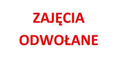 Top_zawieszone