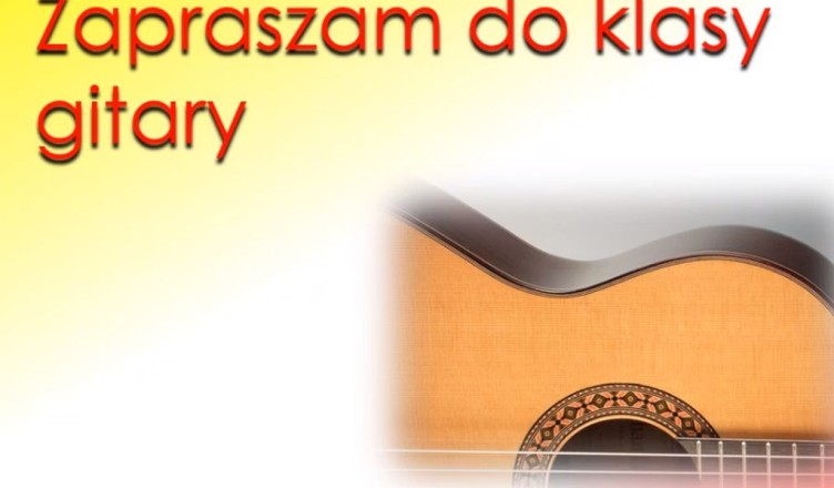 Top-gitary