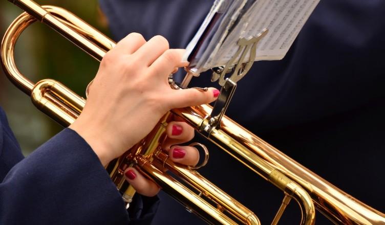 Orkiestra - TOP